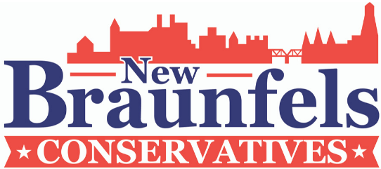 New Braunfels Conservatives
